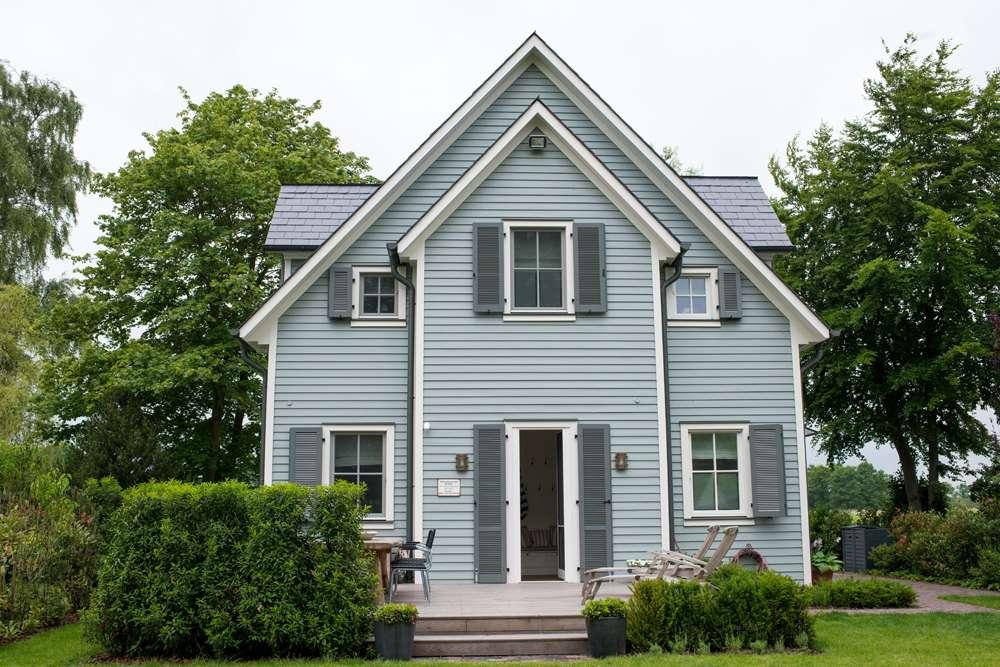 015-Bramlage-Architekten-Vechta-Einfamilienhaus-Ferienhaus-Duemmer-001