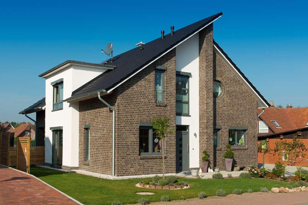 016-Bramlage-Architekten-Vechta-Einfamilienhaus-Ellenstedt-001