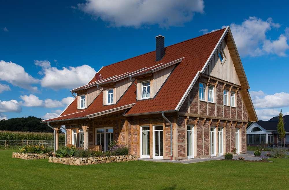 017-Bramlage-Architekten-Vechta-Einfamilienhaus-Lutten-001