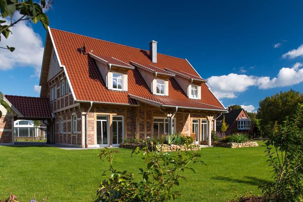 017-Bramlage-Architekten-Vechta-Einfamilienhaus-Lutten-002