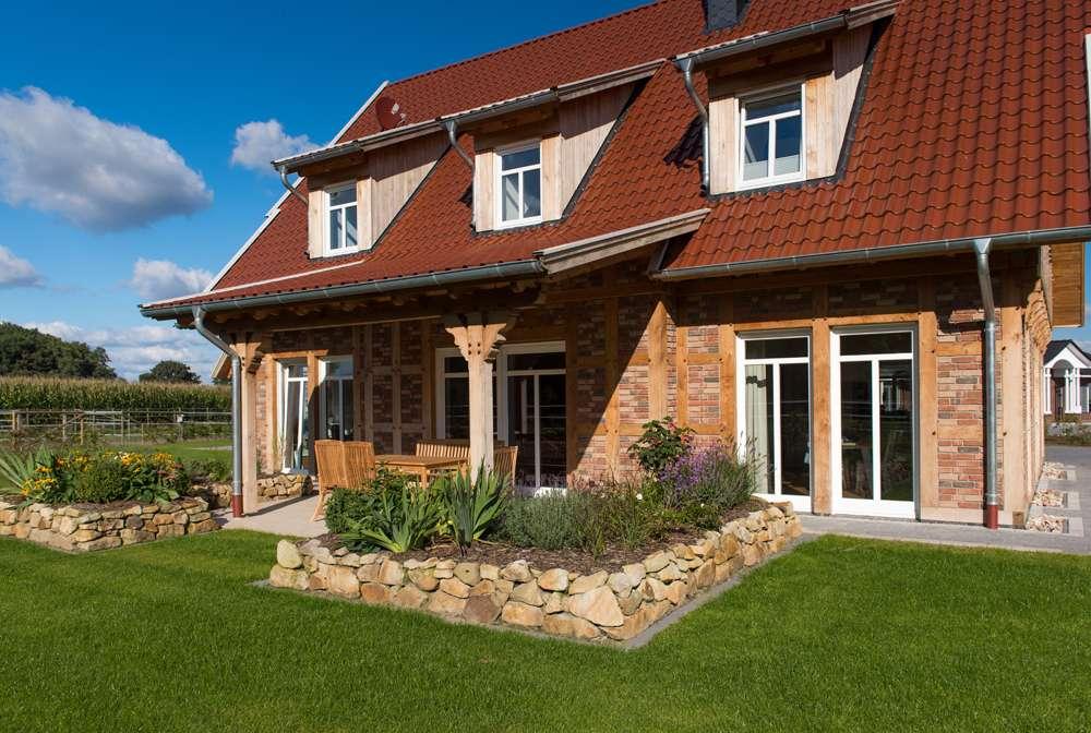 017-Bramlage-Architekten-Vechta-Einfamilienhaus-Lutten-003