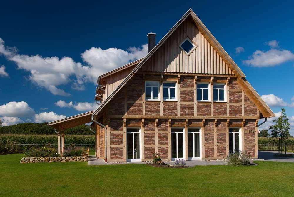 017-Bramlage-Architekten-Vechta-Einfamilienhaus-Lutten-004
