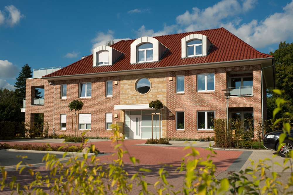 020-Bramlage-Architekten-Vechta-Mehrfamilienhaus-Langfoerden-001