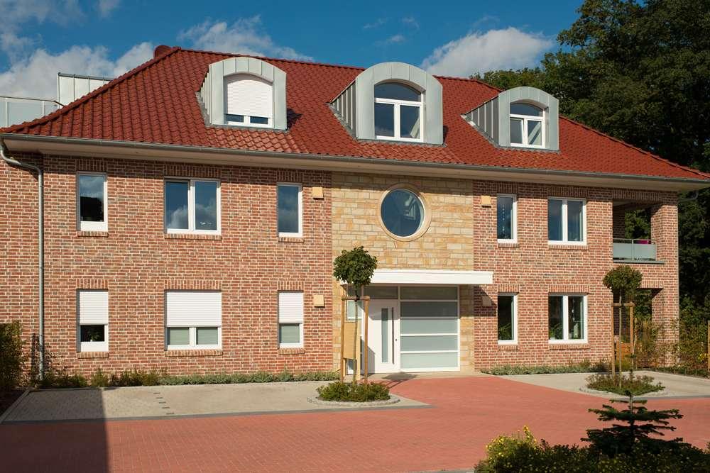 020-Bramlage-Architekten-Vechta-Mehrfamilienhaus-Langfoerden-002