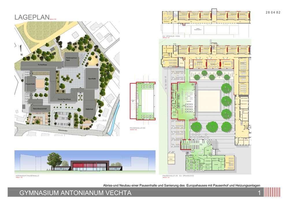 021-Bramlage-Architekten-Vechta-Wettbewerb-Gymnasium-Vechta-002