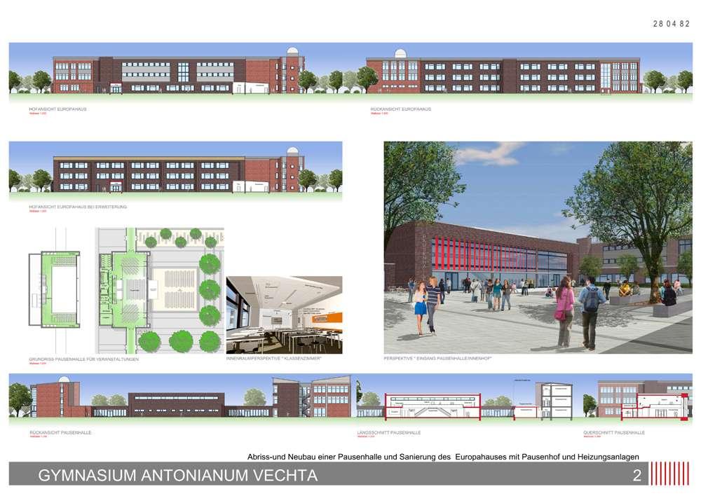 021-Bramlage-Architekten-Vechta-Wettbewerb-Gymnasium-Vechta-003