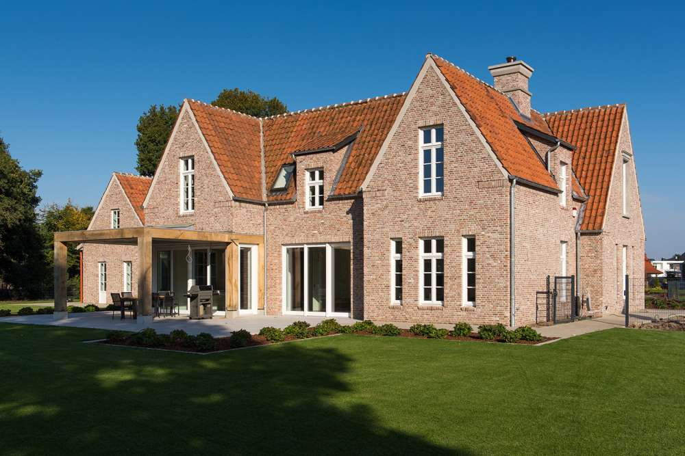 022-Bramlage-Architekten-Vechta-Einfamilienhaus-Lohne-001