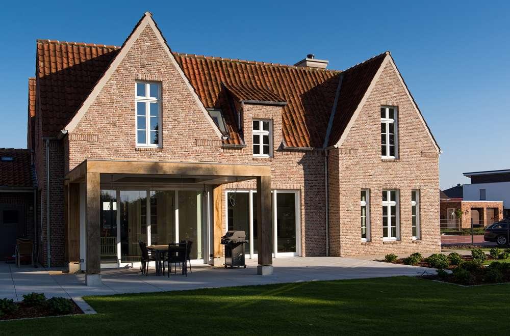 022-Bramlage-Architekten-Vechta-Einfamilienhaus-Lohne-003