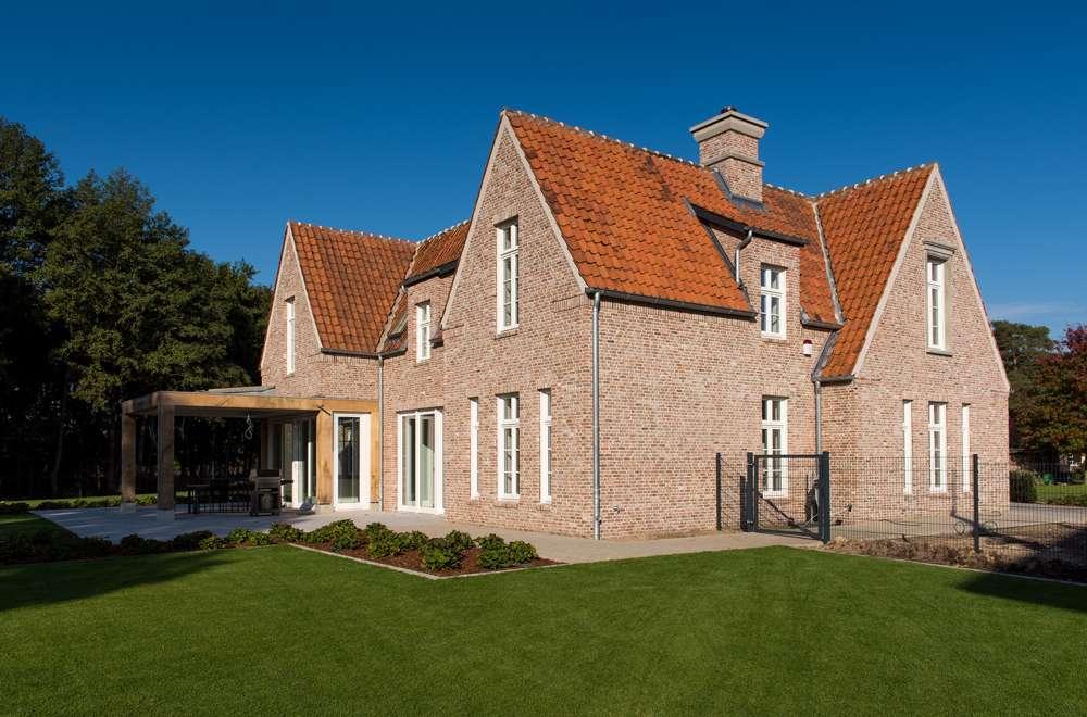 022-Bramlage-Architekten-Vechta-Einfamilienhaus-Lohne-004