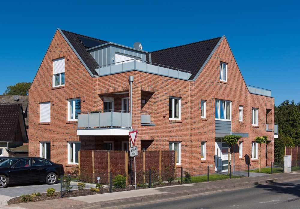 023-Bramlage-Architekten-Vechta-Mehrfamilienhaus-Steinfeld-001