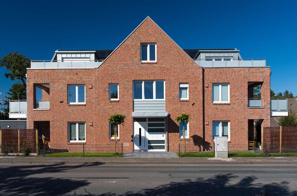 023-Bramlage-Architekten-Vechta-Mehrfamilienhaus-Steinfeld-002