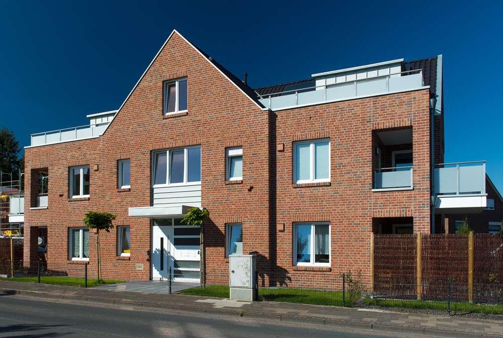 023-Bramlage-Architekten-Vechta-Mehrfamilienhaus-Steinfeld-003