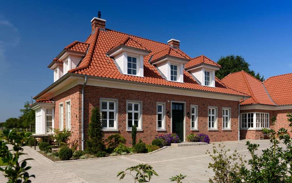 024-Bramlage-Architekten-Vechta-Einfamilienhaus-Vechta-003