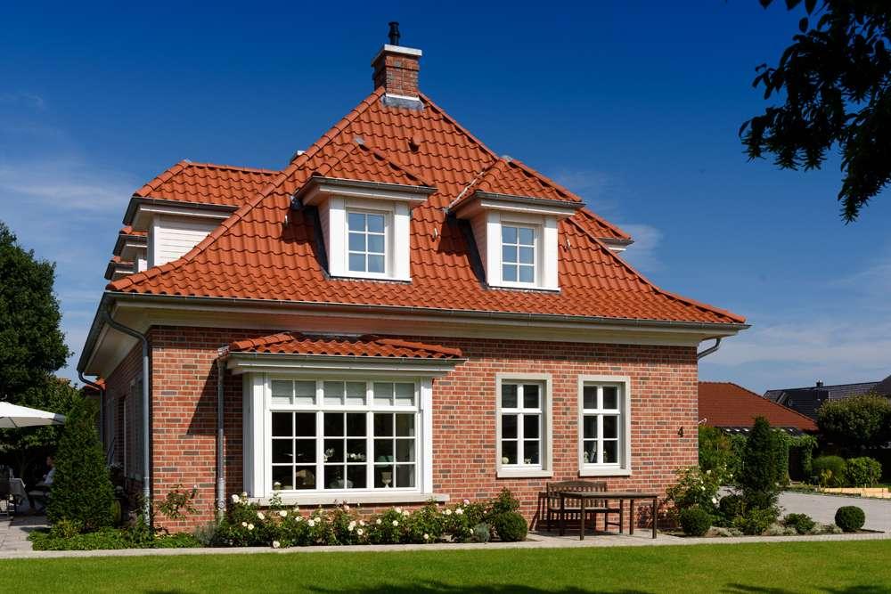 024-Bramlage-Architekten-Vechta-Einfamilienhaus-Vechta-004