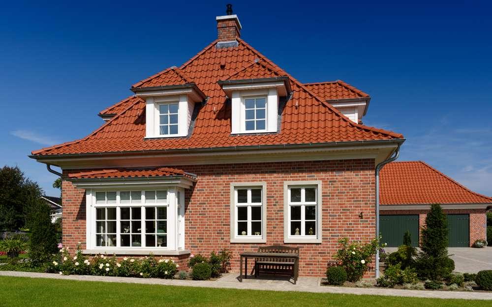 024-Bramlage-Architekten-Vechta-Einfamilienhaus-Vechta-005