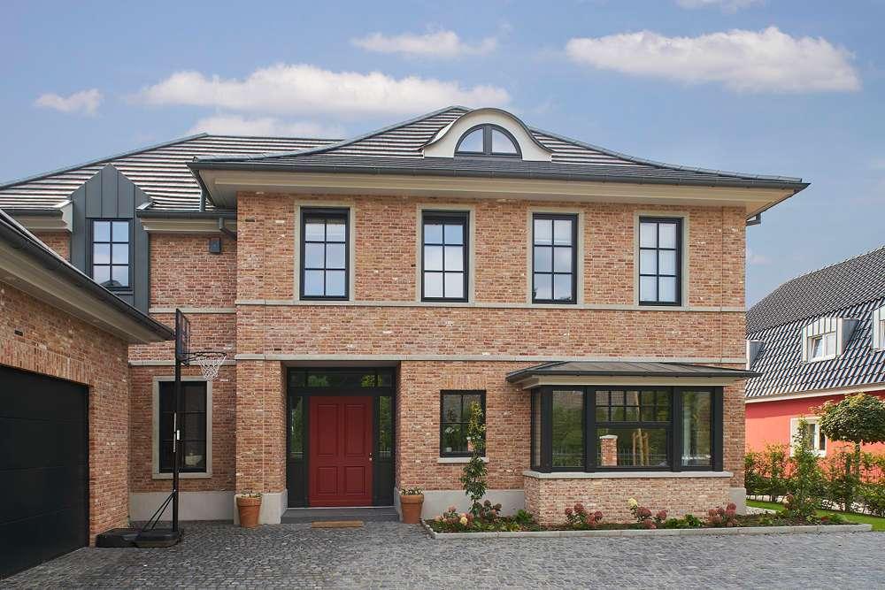 025-Bramlage-Architekten-Vechta-Einfamilienhaus-Vechta-001