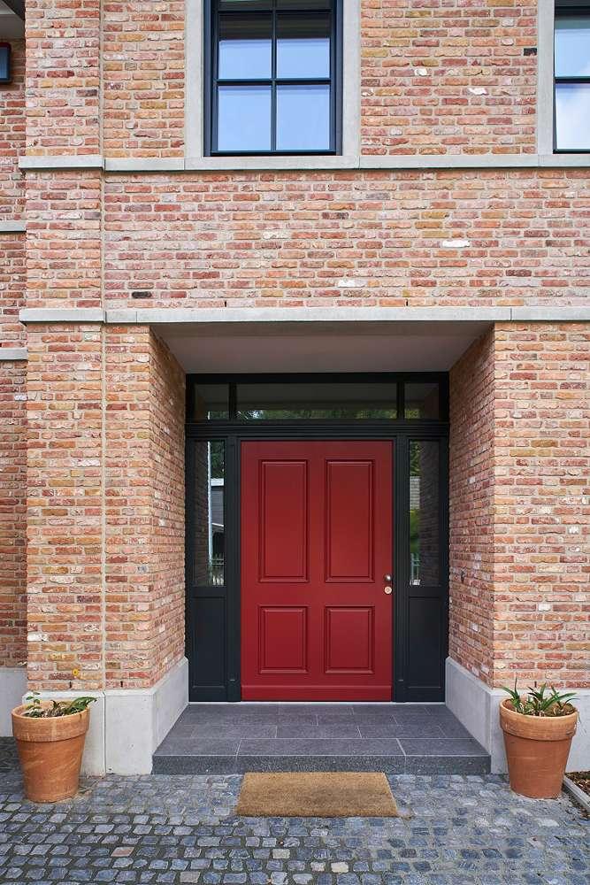 025-Bramlage-Architekten-Vechta-Einfamilienhaus-Vechta-002