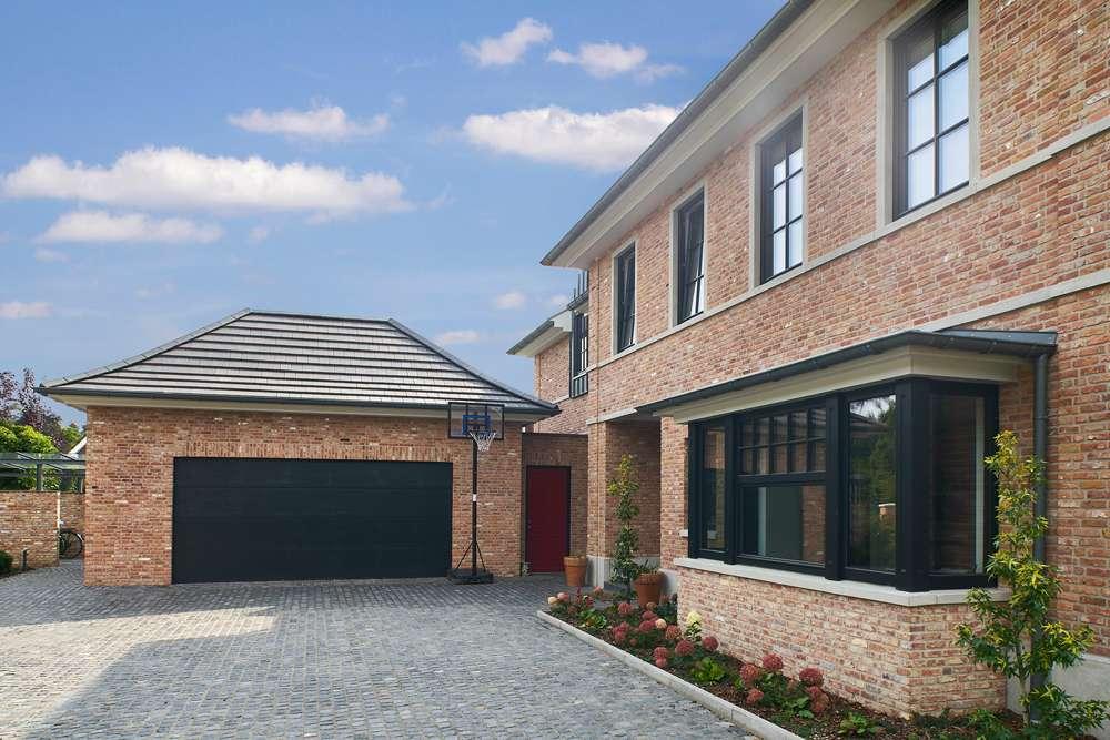 025-Bramlage-Architekten-Vechta-Einfamilienhaus-Vechta-003