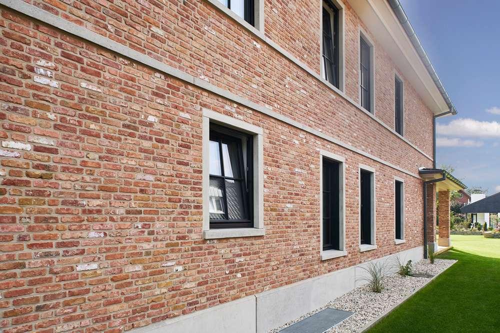 025-Bramlage-Architekten-Vechta-Einfamilienhaus-Vechta-004