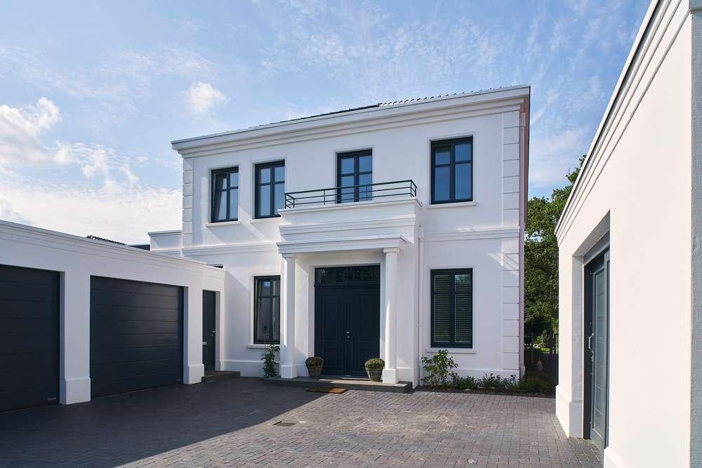 026-Bramlage-Architekten-Vechta-Einfamilienhaus-Vechta-001