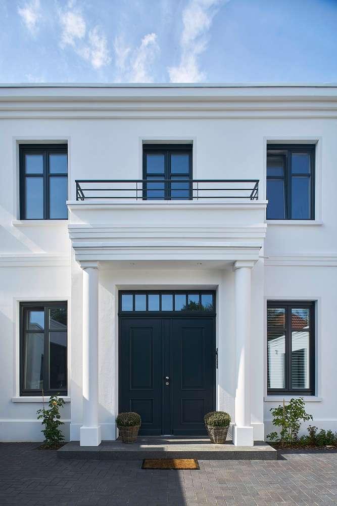 026-Bramlage-Architekten-Vechta-Einfamilienhaus-Vechta-002