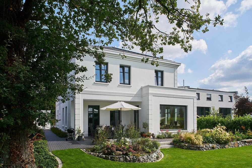 026-Bramlage-Architekten-Vechta-Einfamilienhaus-Vechta-003