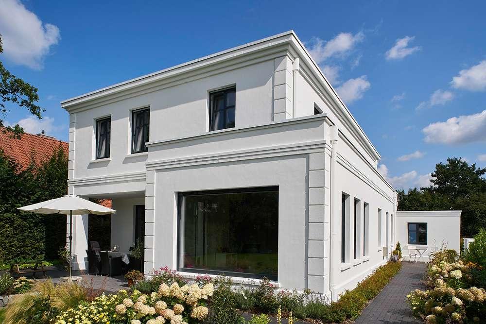 026-Bramlage-Architekten-Vechta-Einfamilienhaus-Vechta-004