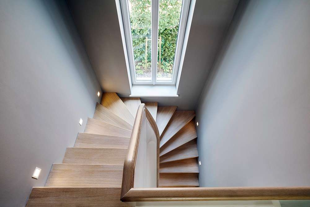 026-Bramlage-Architekten-Vechta-Einfamilienhaus-Vechta-009