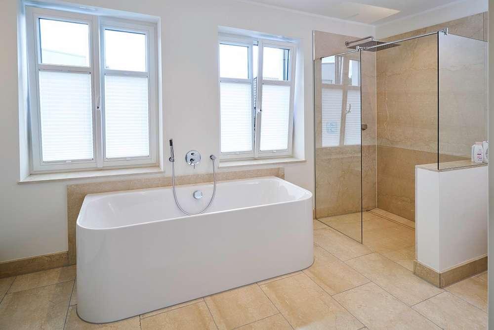 026-Bramlage-Architekten-Vechta-Einfamilienhaus-Vechta-010