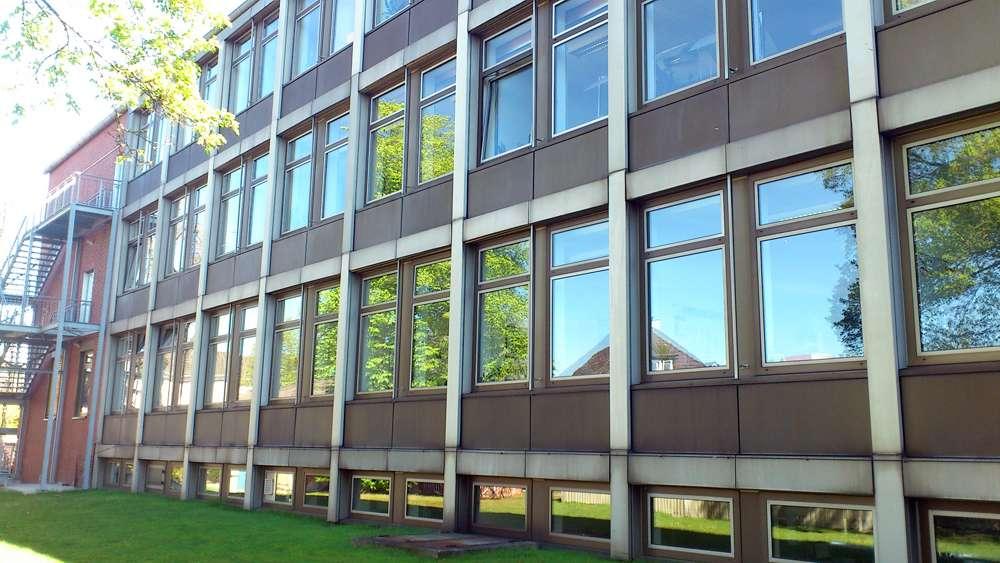 027-Bramlage-Architekten-Vechta-Oeffentlich-Bestand-Uni-Vechta-001