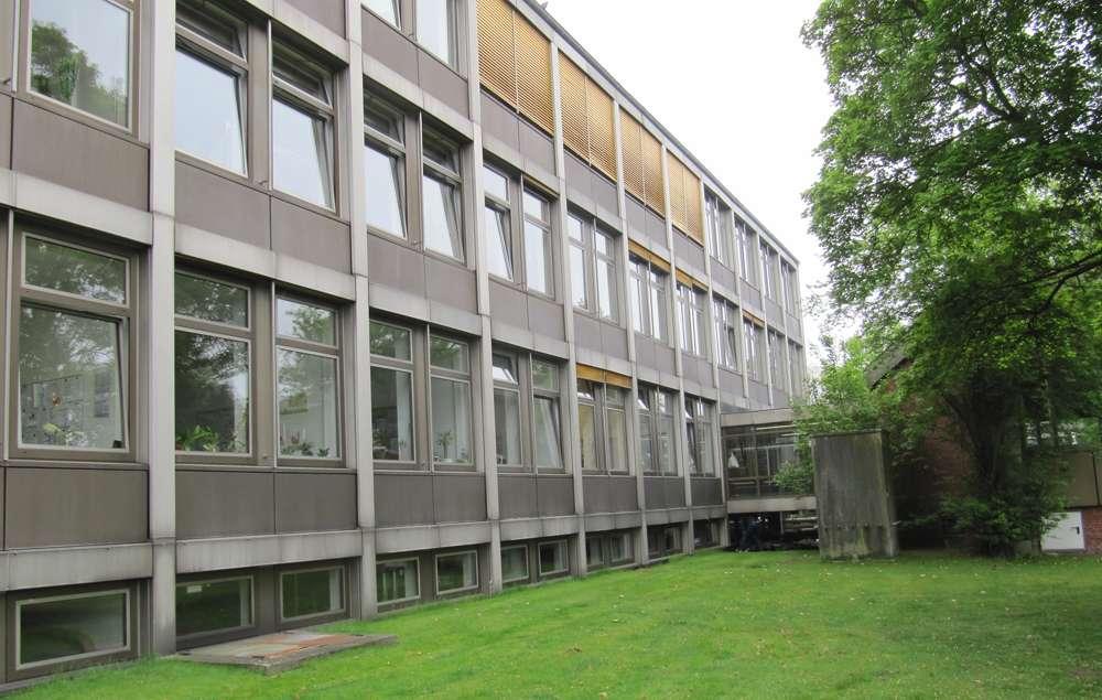 027-Bramlage-Architekten-Vechta-Oeffentlich-Bestand-Uni-Vechta-002
