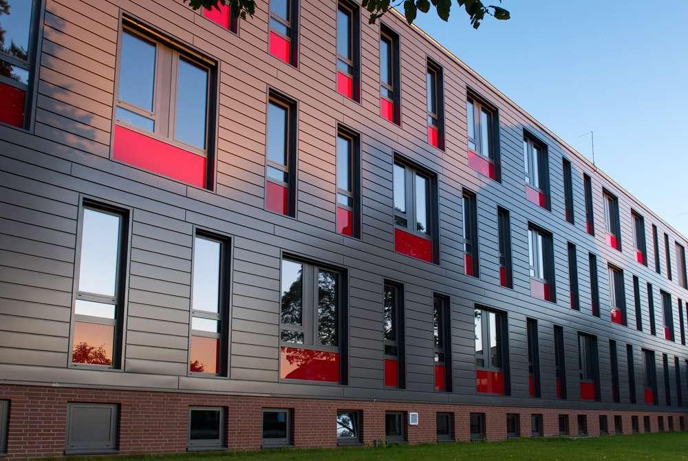 027-Bramlage-Architekten-Vechta-Oeffentlich-Sanierung-Uni-Vechta-001