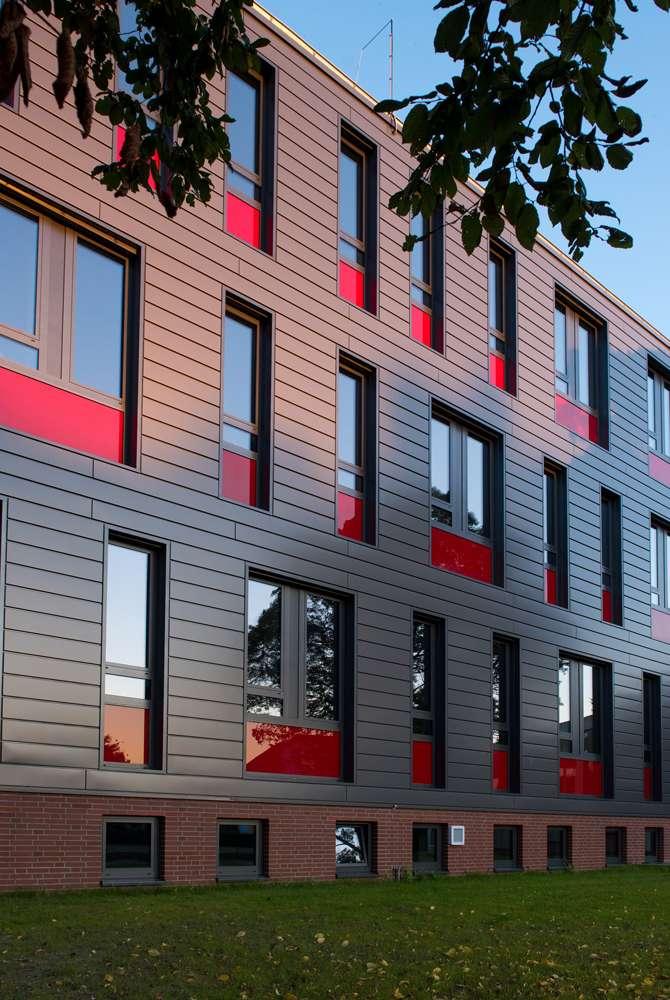 027-Bramlage-Architekten-Vechta-Oeffentlich-Sanierung-Uni-Vechta-002