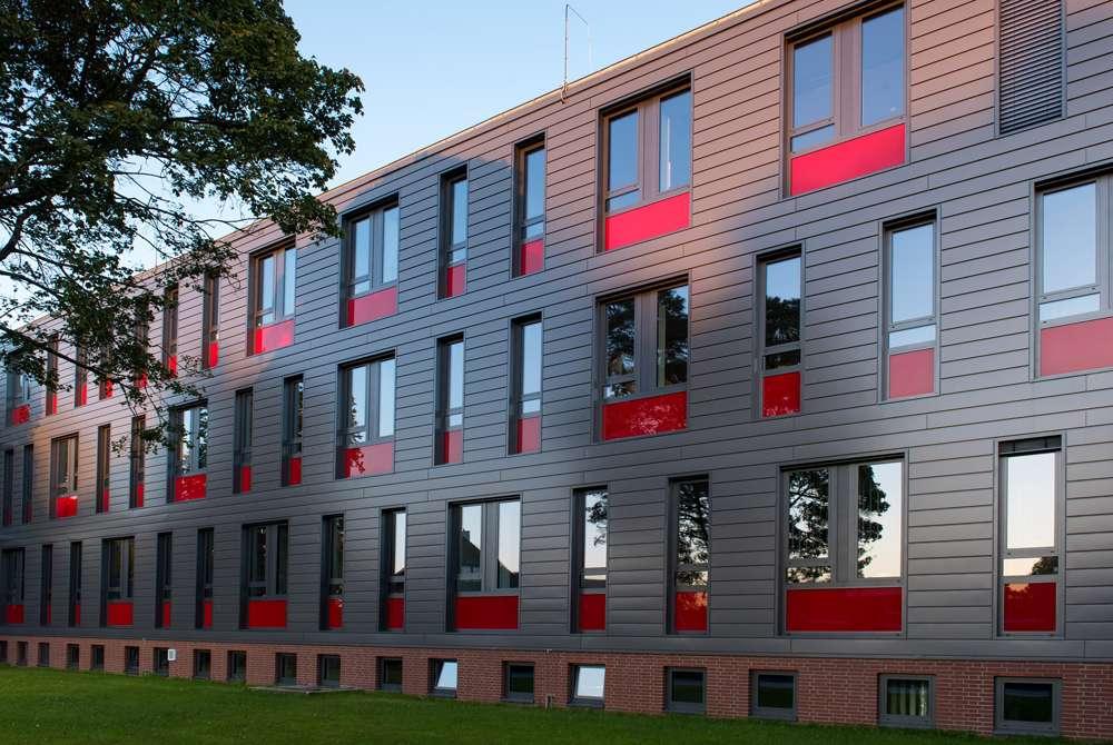 027-Bramlage-Architekten-Vechta-Oeffentlich-Sanierung-Uni-Vechta-004