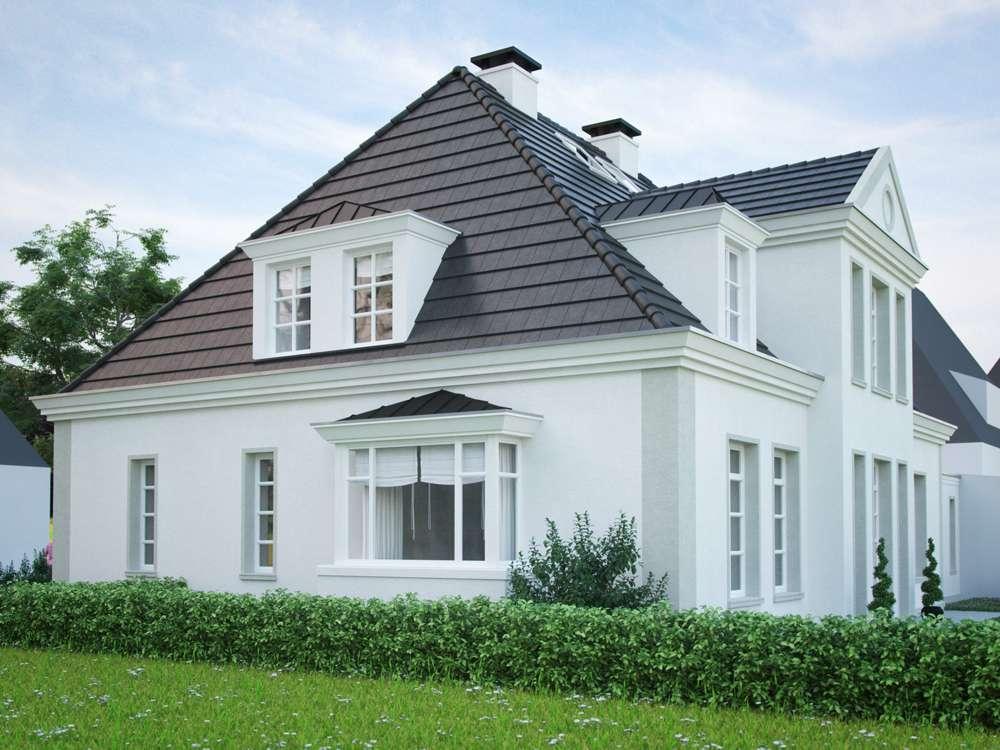 028-Bramlage-Architekten-Vechta-Einfamilienhaus-Bremen-001