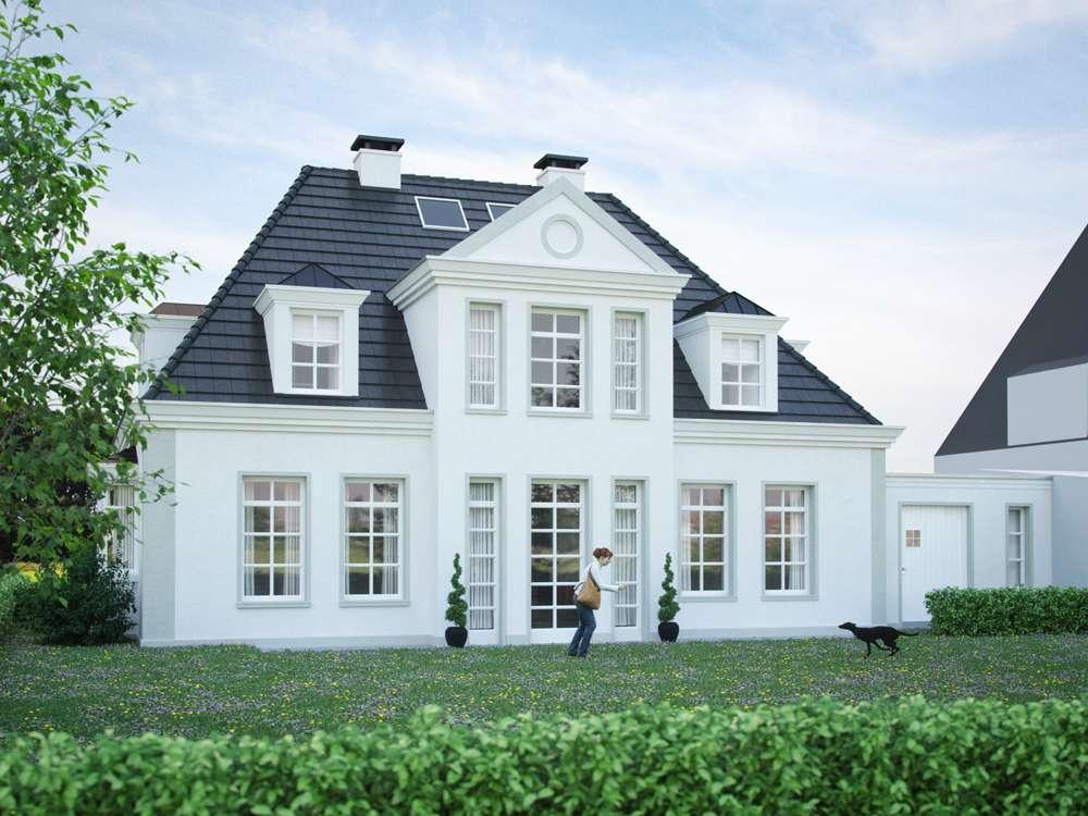 028-Bramlage-Architekten-Vechta-Einfamilienhaus-Bremen-004