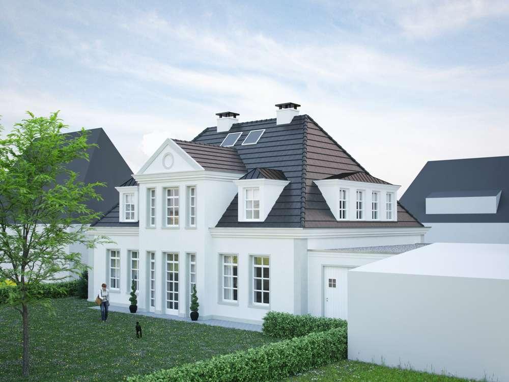 028-Bramlage-Architekten-Vechta-Einfamilienhaus-Bremen-005
