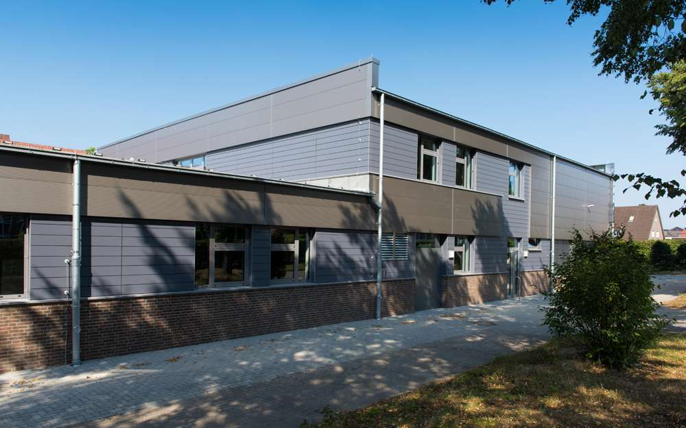 030-Bramlage-Architekten-Vechta-Oeffentlich-Neubau-AKS-Werkstaetten-Lohne-001