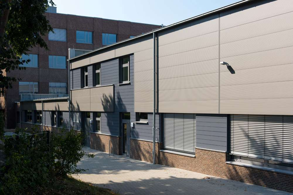 030-Bramlage-Architekten-Vechta-Oeffentlich-Neubau-AKS-Werkstaetten-Lohne-002
