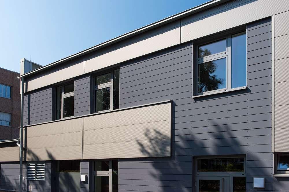 030-Bramlage-Architekten-Vechta-Oeffentlich-Neubau-AKS-Werkstaetten-Lohne-004