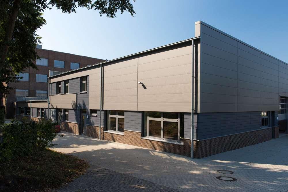 030-Bramlage-Architekten-Vechta-Oeffentlich-Neubau-AKS-Werkstaetten-Lohne-005