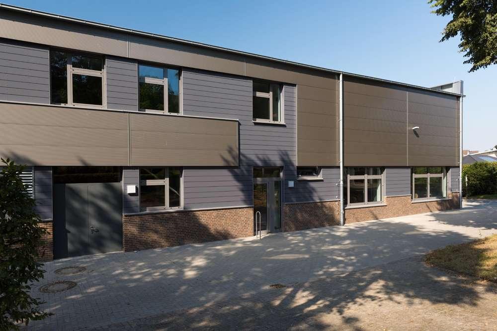 030-Bramlage-Architekten-Vechta-Oeffentlich-Neubau-AKS-Werkstaetten-Lohne-006