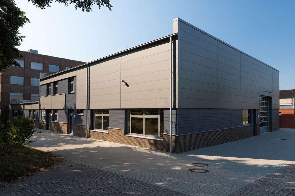 030-Bramlage-Architekten-Vechta-Oeffentlich-Neubau-AKS-Werkstaetten-Lohne-007
