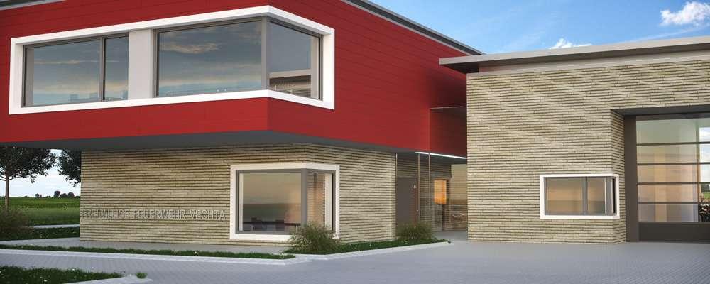 031-Bramlage-Architekten-Vechta-Wettbewerb-Feuerwehr-Vechta-004