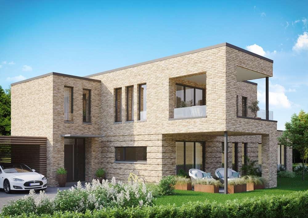 034-Bramlage-Architekten-Vechta-Einfamilienhaus-Visbek-001