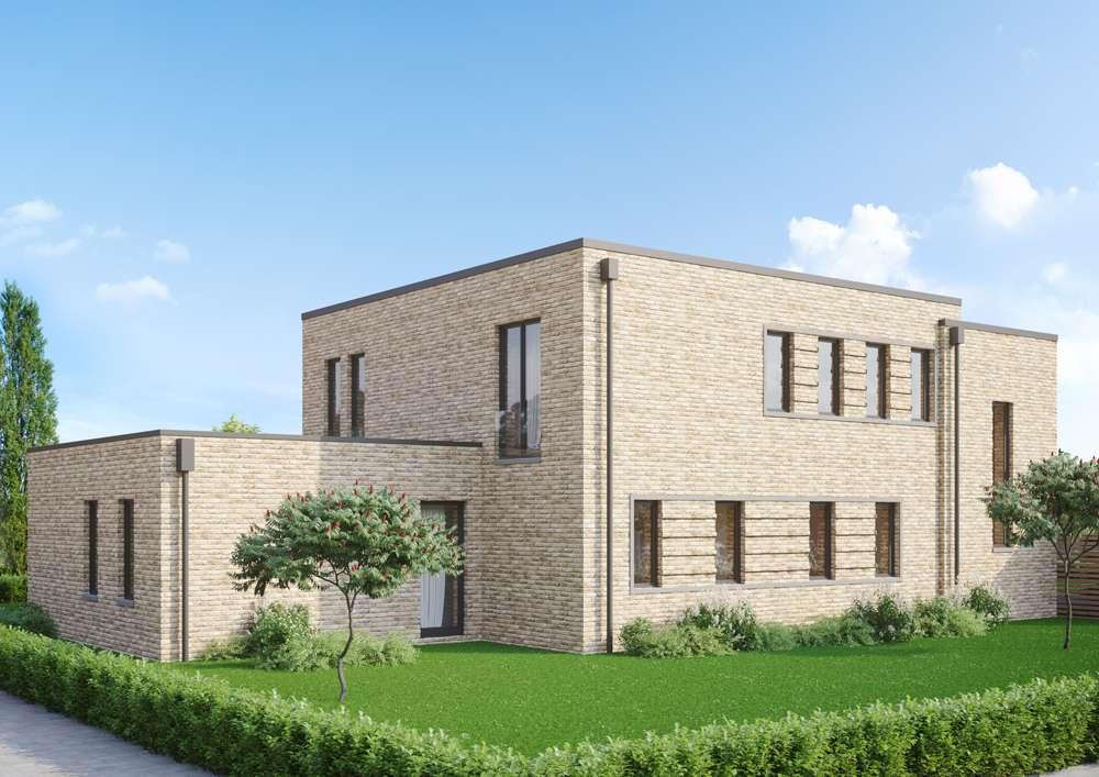 034-Bramlage-Architekten-Vechta-Einfamilienhaus-Visbek-002