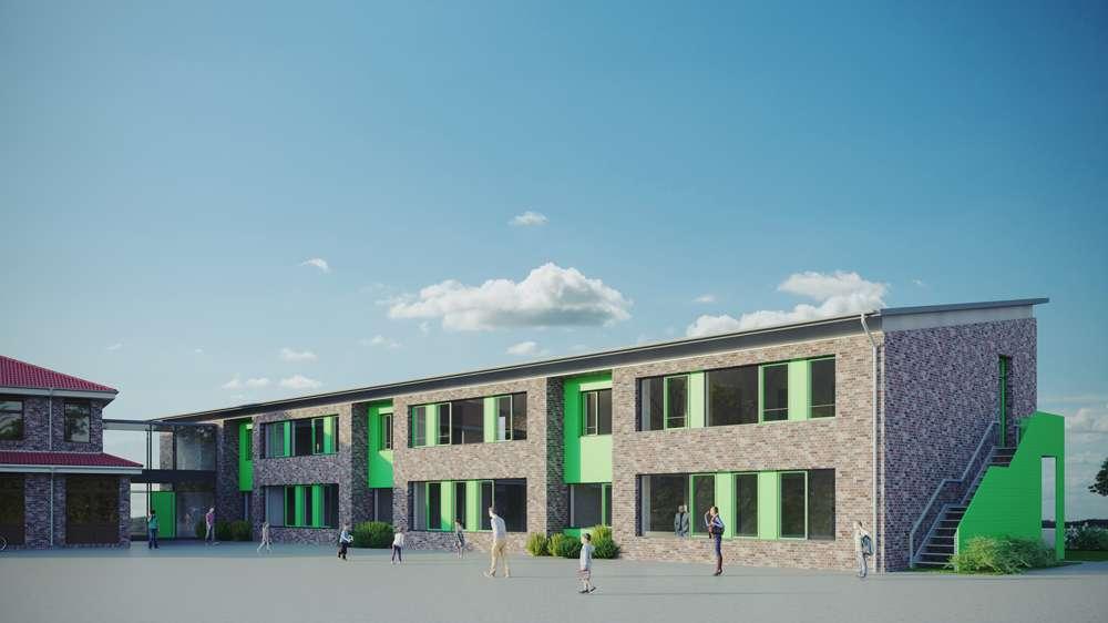 035-Bramlage-Architekten-Vechta-Wettbewerb-Grundschule-Goldenstedt-001