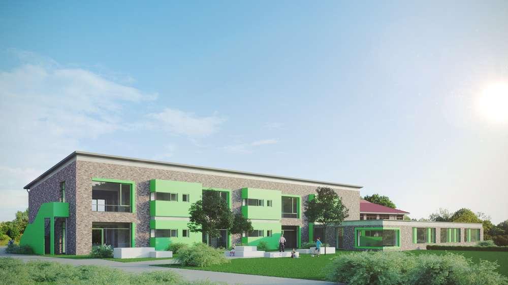 035-Bramlage-Architekten-Vechta-Wettbewerb-Grundschule-Goldenstedt-002