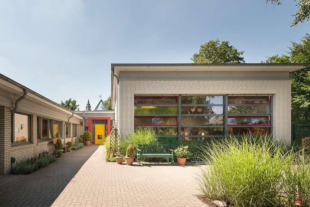 043-Bramlage-Architekten-Vechta-Oeffentlich-Kindergarten-St-Marien-Loeningen-002