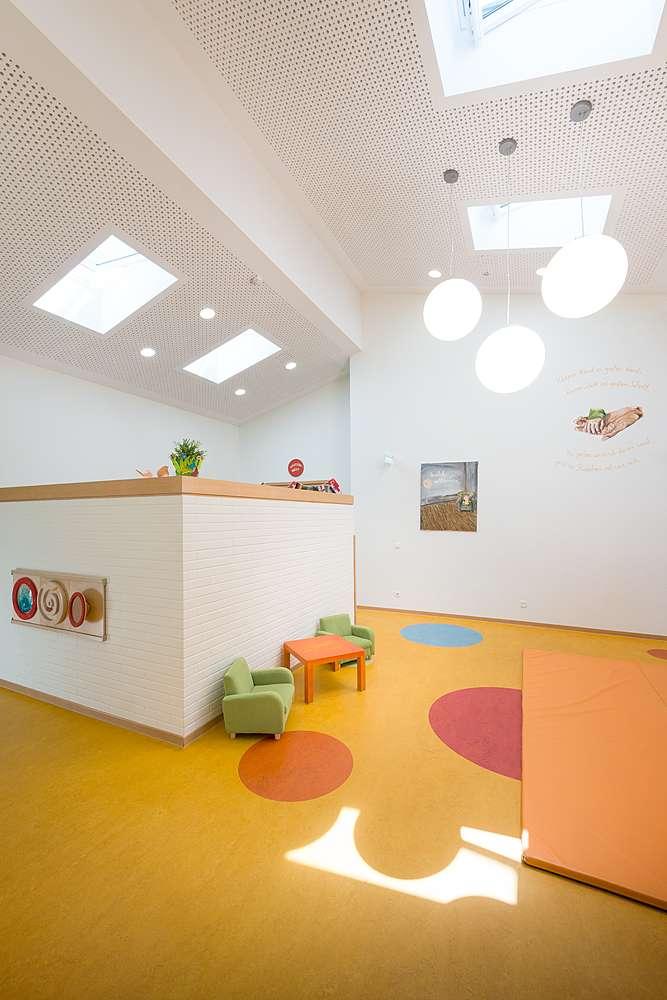 043-Bramlage-Architekten-Vechta-Oeffentlich-Kindergarten-St-Marien-Loeningen-004